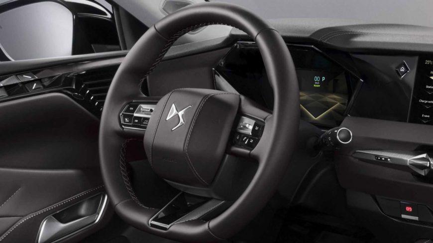 جعبه فرمان خودرو